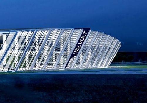 Design e industrializzazione. Decolla nel Canavese la Gigafactory di Pininfarina