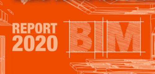 Report OICE: corre la digitalizzazione dell'edilizia, in un anno boom del valore delle gare BIM