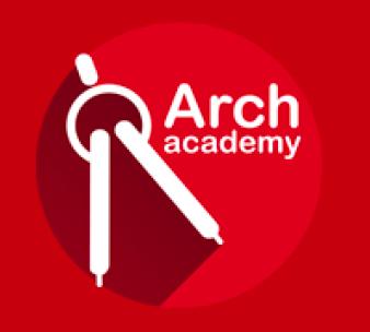 Formazione obbligatoria, countdown per i crediti del 2014 e arriva Arch Academy