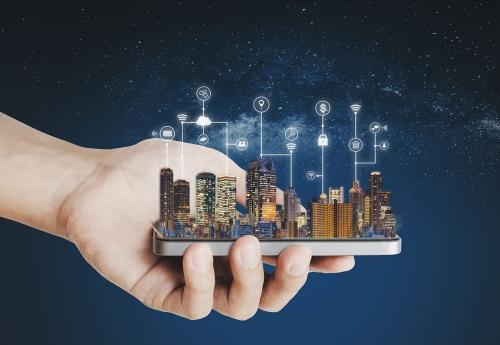 Dalle città (con nuovi spazi comuni) riparte la progettualità per uno sviluppo sostenibile