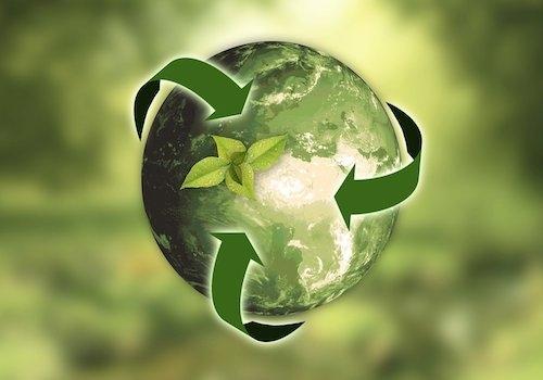 Cradle to Cradle: lo standard che certifica la sostenibilità dei processi industriali diventa 4.0