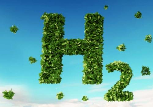 Energia pulita per industria e mobilità pesante. Il futuro è nell'idrogeno?