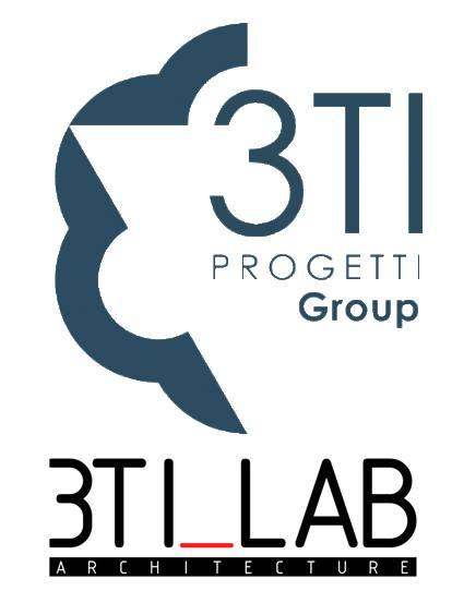 Gli architetti entrano in 3TI e nasce 3TI_LAB: obiettivo internazionale con alleanze mirate