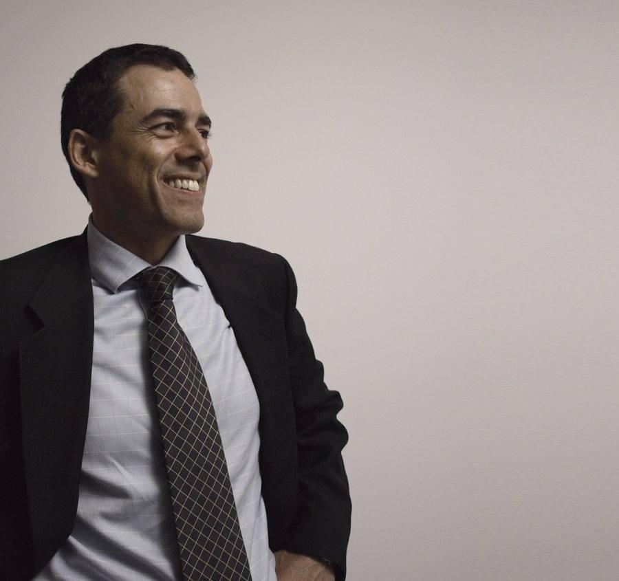 Un nuovo paradigma per gli spazi ufficio: il metodo Degw Italia