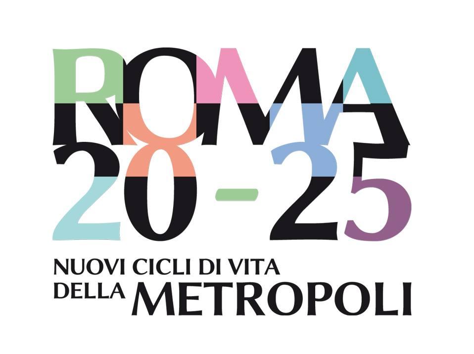 A Roma ventiquattro università al lavoro sul futuro della metropoli
