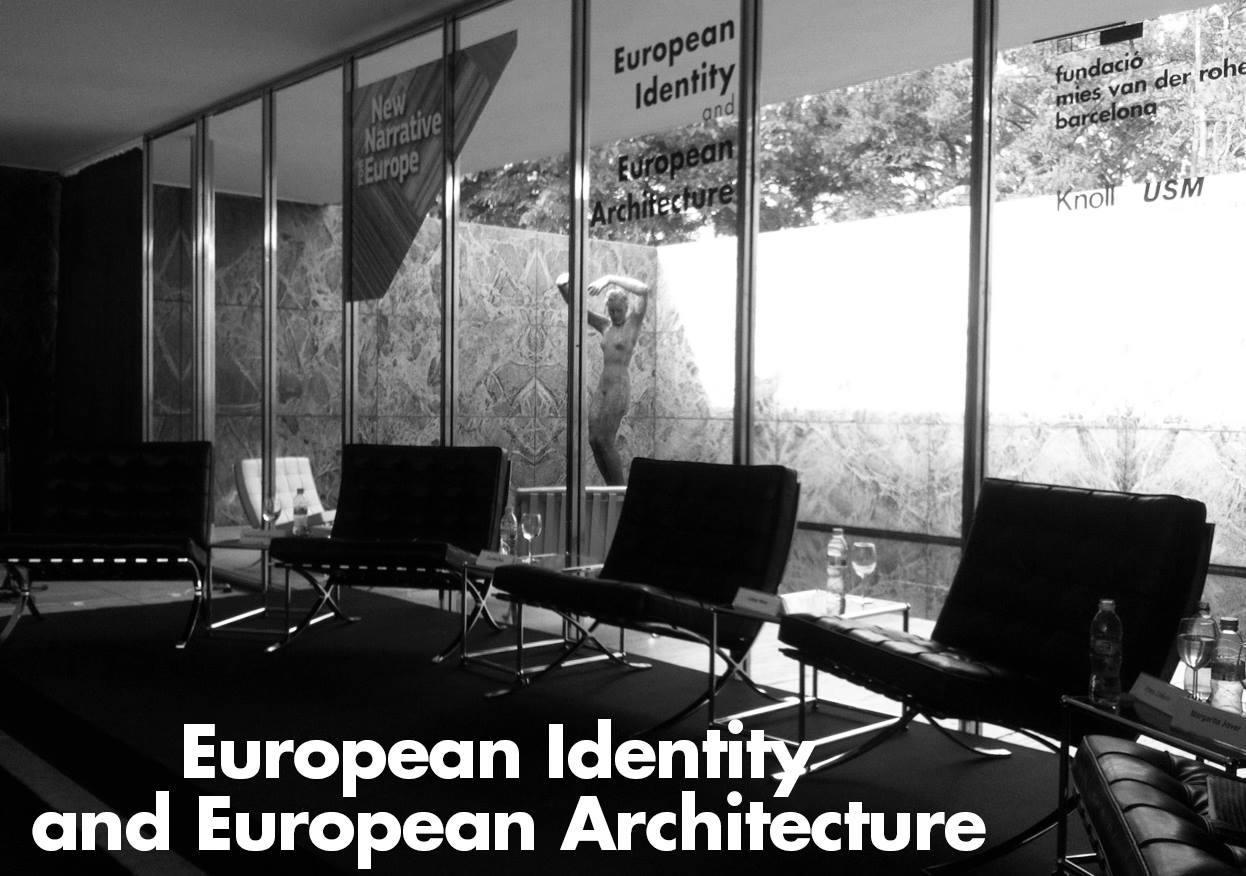 Mies van der Rohe 2015: 420 architetture in lizza, 9 in Italia e 8 di italiani all'estero
