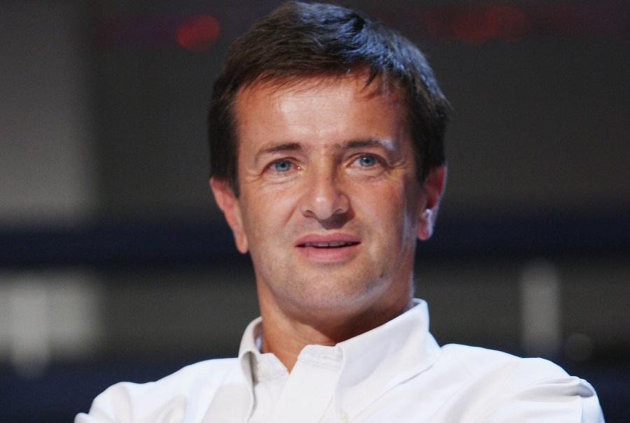 A Bergamo Giorgio Gori lancia una stagione di concorsi. Si parte con l'ex caserma con Cdp