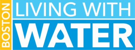 Thetis premiato a Boston con un progetto per la difesa della città dall'acqua