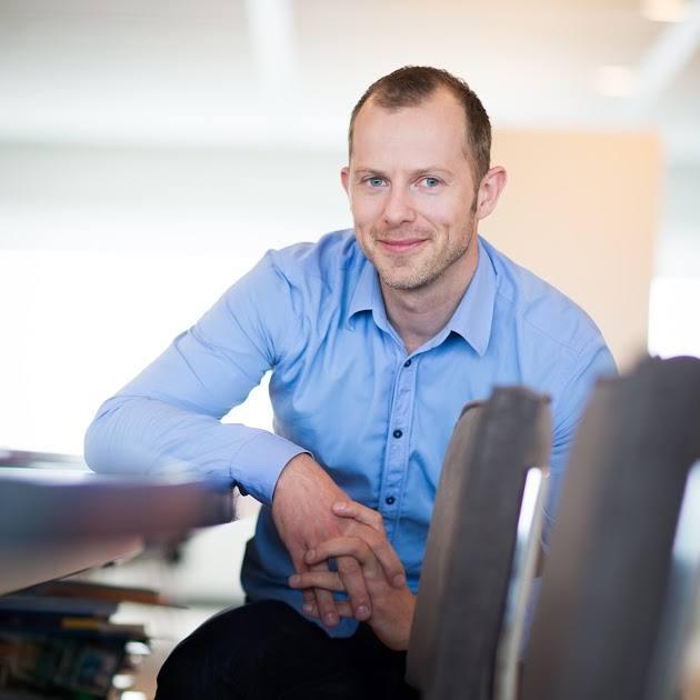 Lezione olandese. Energiesprong a Rebuild spiega come funziona il business del retrofit