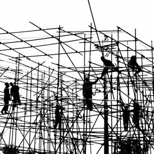 REbuild, da Riva del Garda a Milano. Un Think Tank per reinventare l'edilizia