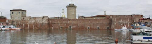 Comunicazione tra città porto e cittadini, anche Livorno apre un Port Center