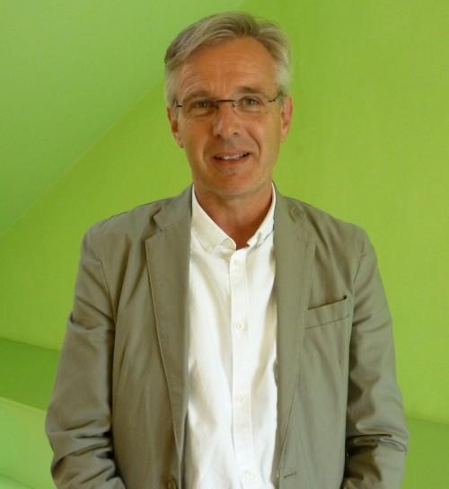 Lantschner critico verso COP21: Finanza, media e multinazionali ci tengono in una bolla