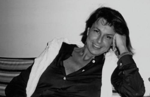 Didi Gnocchi: