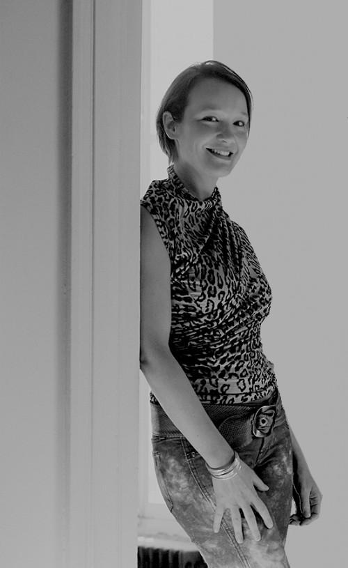 Margherita Ratti: