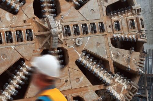 Dba Group, Harpaceas, Ird Engineering, Crew: come l'ingegneria italiana va all'estero