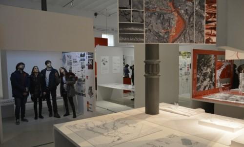 Visioni e strategie degli atenei del mondo per l'agenda urbana della capitale