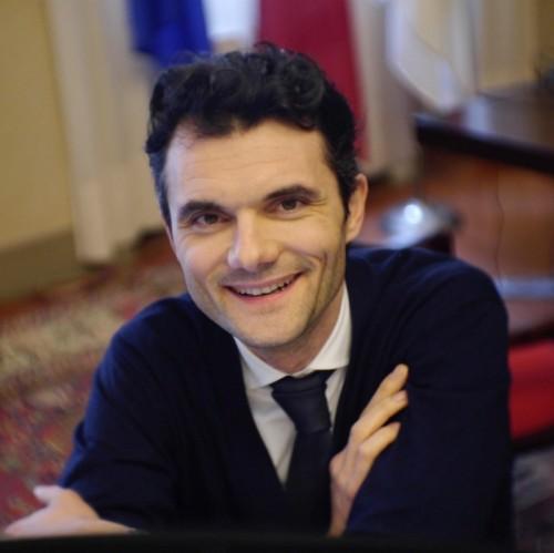 Matteo Biffoni (Prato): La sfida multiculturale si affronta con la rigenerazione urbana