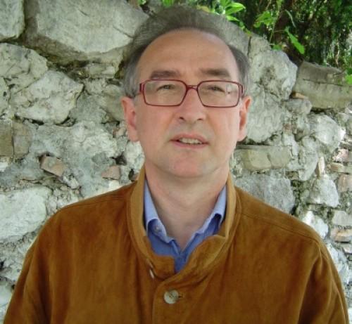 Medaglia d'Oro dell'Architettura ad Aquileia, che corre per il titolo di capitale della cultura
