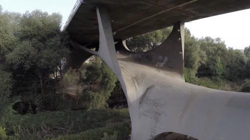 L'ingegneria che diventa patrimonio della comunità. Sergio Musmeci in un documentario