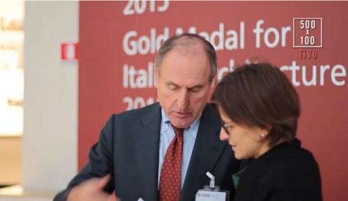 Organizzare gli studi, dialogare con la committenza privata, tutelare la qualità. Think tank a Milano