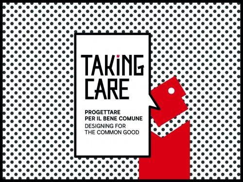 Taking Care: un invito all'azione. Tutti i dettagli del Padiglione Italia di Tam Associati