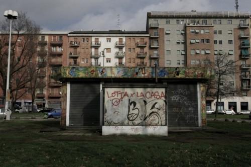 Milano, fondi europei per le periferie: investimenti sull'abitare e l'inclusione sociale