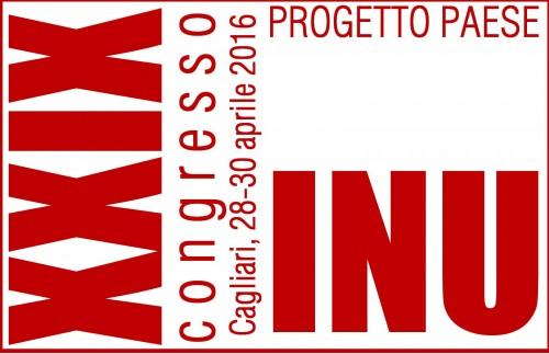 Inu a Cagliari: serve una rivoluzione nella quale il Paese metta al centro il progetto e le persone