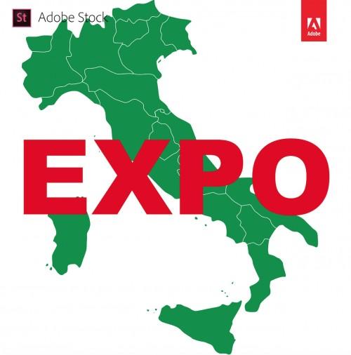 Un anno dopo Expo. Arexpo e Metropolitana Milanese tracciano il bilancio e le sfide