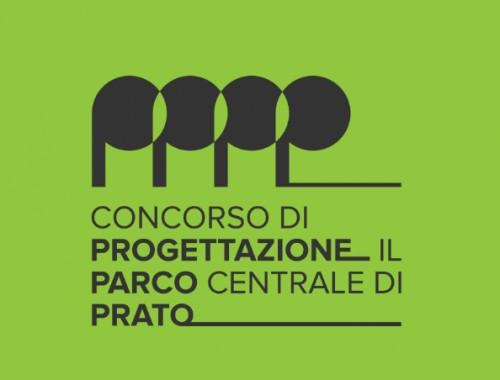 Da Aravena a Alvisi, da Obr a Tagliabue, i dieci in lizza per il Parco Urbano di Prato