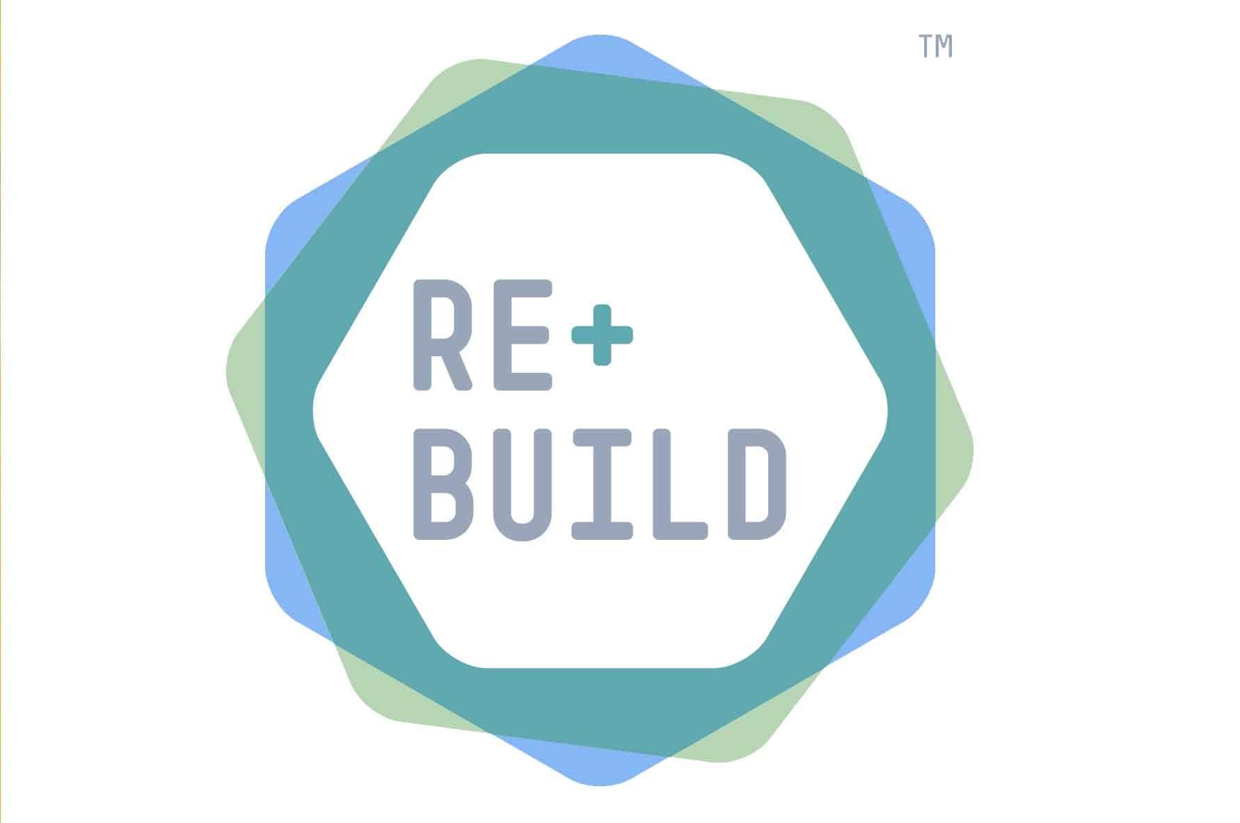 PPAN media partner di Rebuild 2014