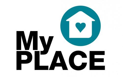 My Place: progetti chiavi in mano per la sfida short term dell'albergo diffuso