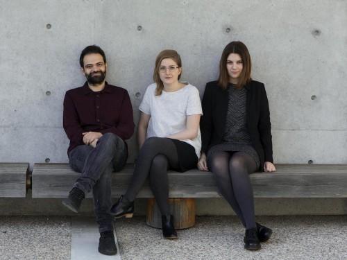 Arte e tecnologia digitale: Tate Britain e Microsoft selezionano i giovani di Fabrica