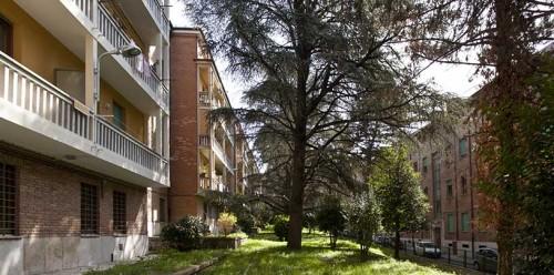 Sidief cerca idee innovative per la valorizzazione del Quartiere Banca d'Italia all'Aquila