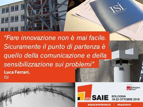Quinto compleanno per l'Associazione Ingegneria Sismica Italiana, bilancio e prospettive