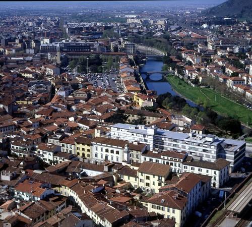 Prato cerca professionisti per progettare la nuova edilizia scolastica