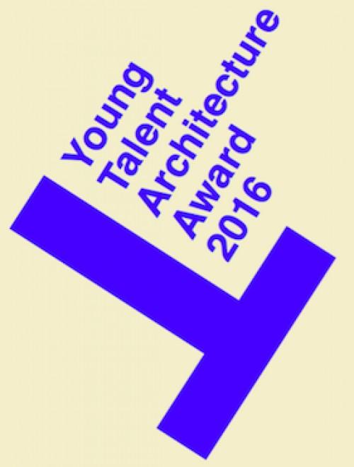 Al via la nuova edizione del Young Talent Architecture Award