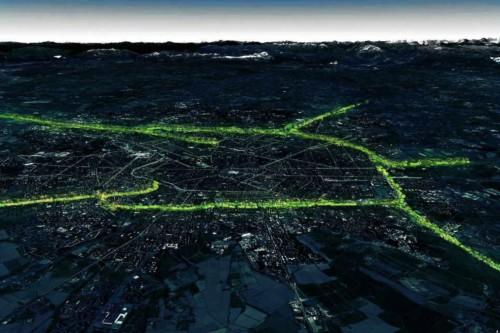 Milano, per gli scali Comune e FS Sistemi Urbani ricercano l'intesa