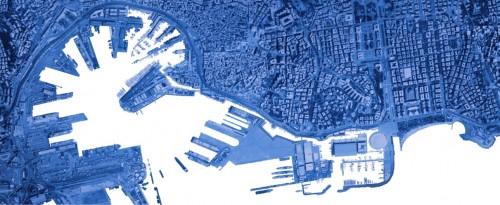 Concorrimi sbarca a Genova: 75mila euro di premio per un lotto del Bluprint di Renzo Piano