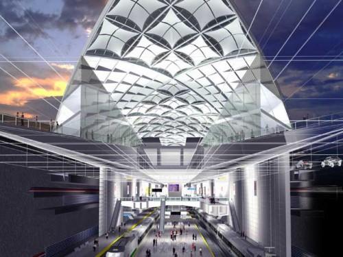 In soffitta il progetto dell'Av di Firenze? Appello di Architetti e Ingegneri per una cultura del fare