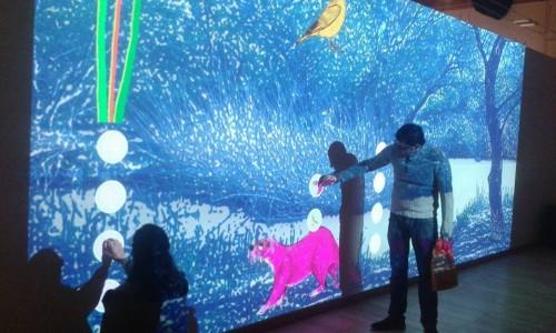 Museo, multimediale e memoria: 3 M per ricordare il terremoto a San Giuliano di Puglia