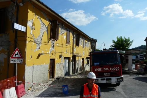 La proposta Inu per Casa Italia: conservazione, sicurezza e informazione