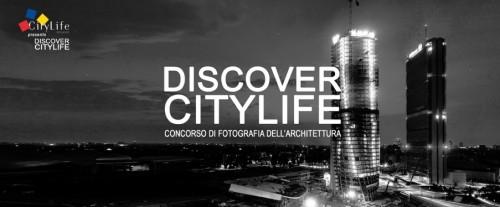 Citylife a caccia di immagini d'autore per raccontare la trasformazione urbana
