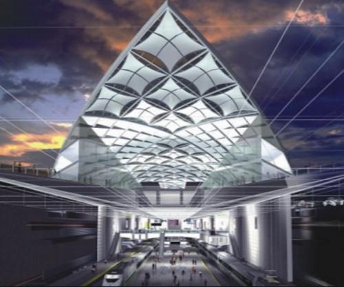 Infrastrutture da completare: un percorso ad ostacoli che diventa cronaca nazionale