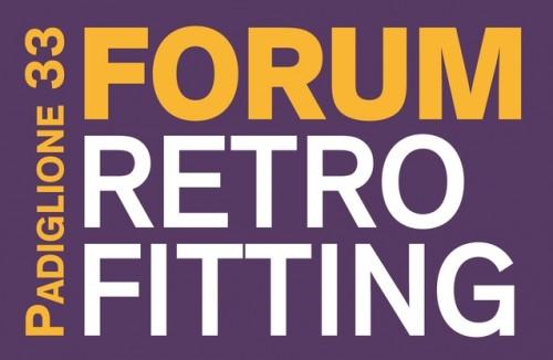 Forum Retrofitting: dialogo con Pa, imprese e progettisti, sfide e opportunità
