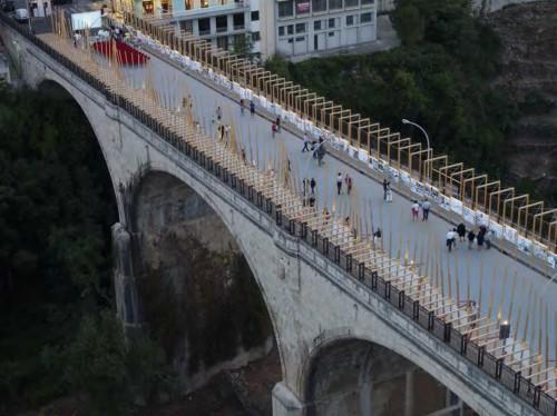 Palermo annuncia quattro concorsi: due scuole e due progetti di infrastrutture urbane