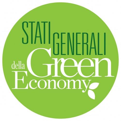Solo il 5% del traffico in Italia è su rotaia, Ecomondo accende un faro sulla mobilità sostenibile