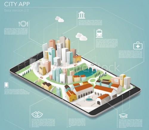 Piano per le Smart Cities: la Cdp stanzia 100 milioni per la trasformazione urbana