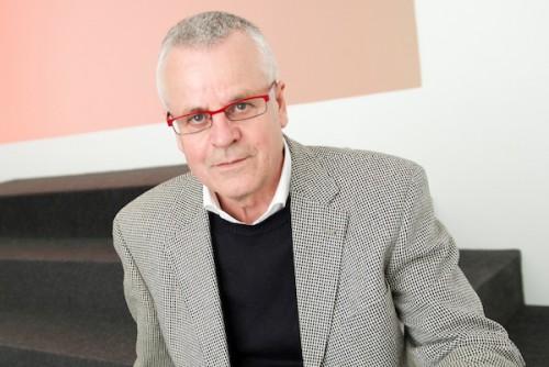 La ricetta di Werner Tscholl: studio taglia small e gestione completa del processo