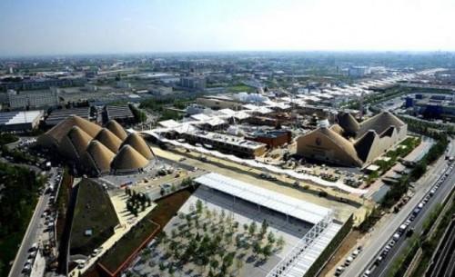 Post Expo? Arexpo cerca un concessionario per progettazione, costruzione e gestione