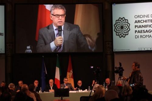Terremoto Centro Italia: Urgente definire una strategia comune, risultati Casa Italia nei prossimi anni